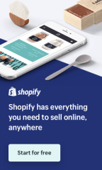 The best recurring affiliate programs for bloggers - Shopify