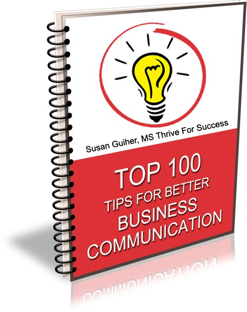 Top 100 Tips to Achieve More