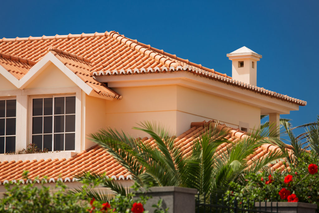 https www throofing com tile roofing pros cons