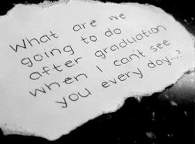 graduationquotes
