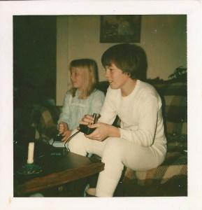 Christmas 1982 (morehead city)