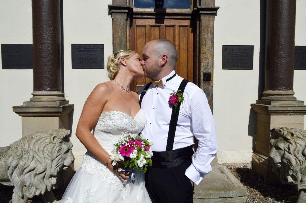 `Wedding Photography