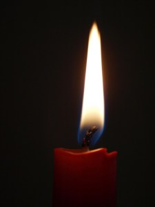 candle-334909_640