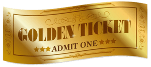golden-ticket-large