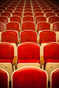 theater-seats