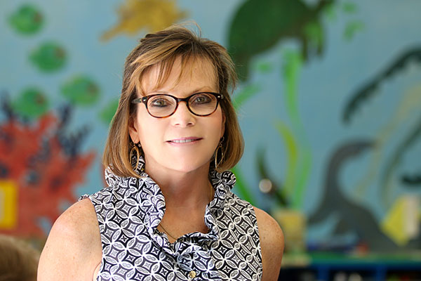 Myers Park Charlotte Through The Week Preschool Belinda Geuss