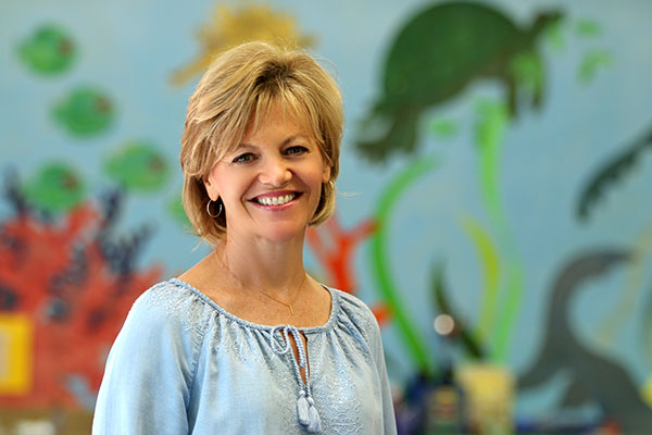 Myers Park Charlotte Through The Week Preschool Julie Hammond