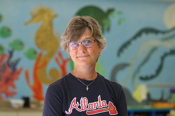 Myers Park Charlotte Through The Week Preschool Lisa Kelly