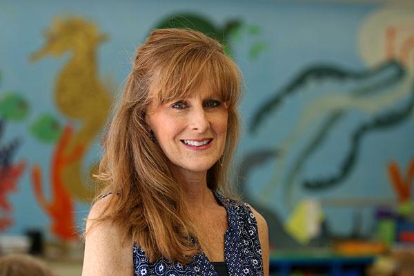 Myers Park Charlotte Through The Week Preschool Pam Ristaino