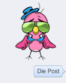 13_die post