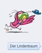 5_lindenbaum