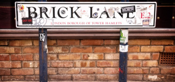 throwcase brick lane shoreditch hipsters