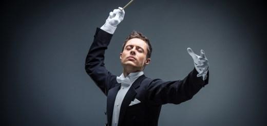 throwcase talented musician next big thing
