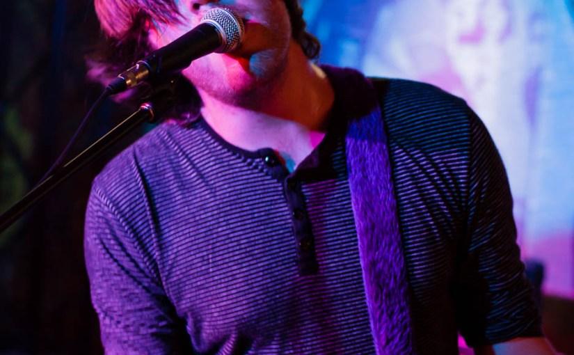 Tramlines 2014 – Friday!
