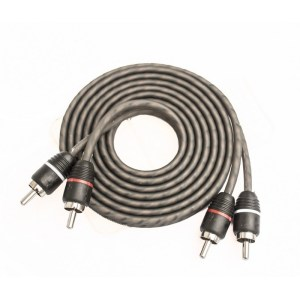 4Connect 4-800154 STAGE1 RCA-kaapeli 3.5m