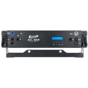 Elation – ACL Bar