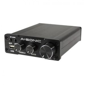 Ai Sonic – BT-A225