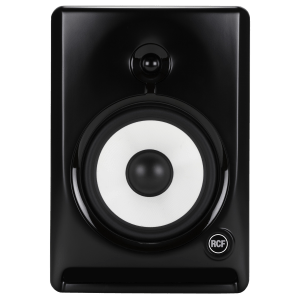 RCF – AYRA EIGHT Studio monitor