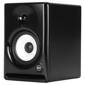 RCF – AYRA SIX Studio monitor