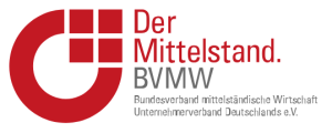 Thrust marketing BVMW Partner 2