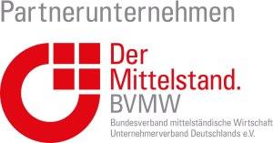 Thrust marketing BVMW Partner