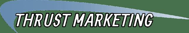 Thrust marketing Logo Okt19 READY