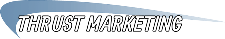 Thrust marketing werbeagentur paderborn digitale medien