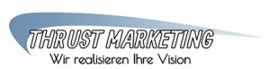 Webdesign thrust marketing paderborn7