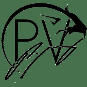 LOGO PV mit unterschrift1
