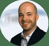 Inhaber Patrick Vogel Thrust Marketing