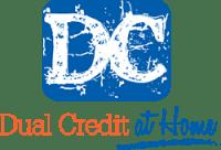 Dual Credit at Home