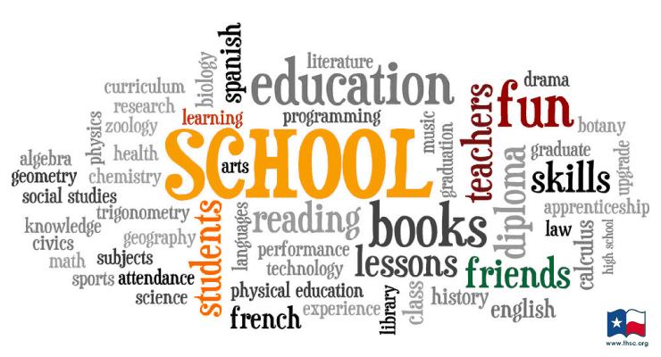 Choosing a Type of Curriculum
