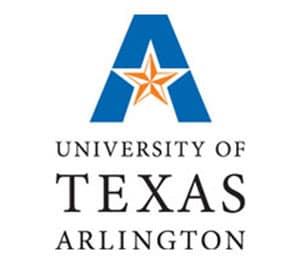 ut-a-logo