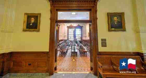 tx_supreme_court