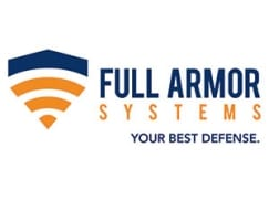 Full Armor Systems