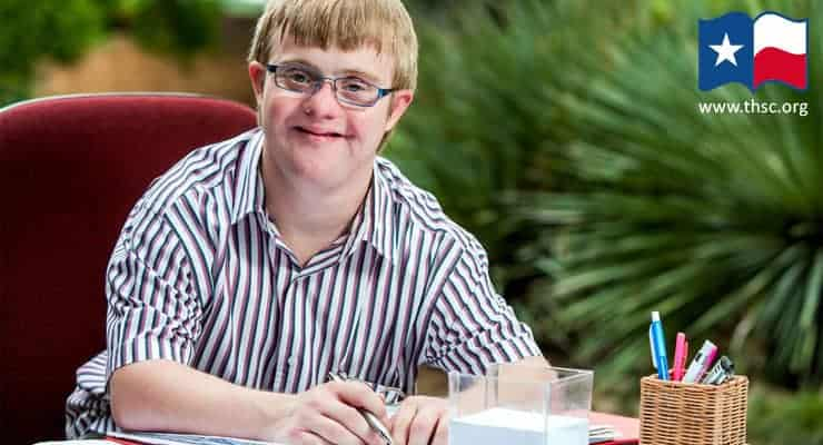 Teach Your Special Needs Child Like a Pro
