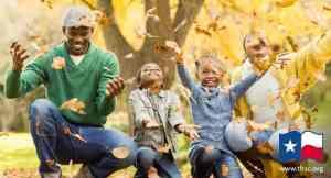 5 Twists on Fun Fall Festivities!