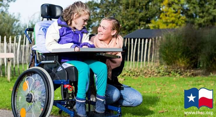 special-needs-girl-in-wheelchair
