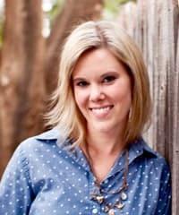 Stephanie Lambert