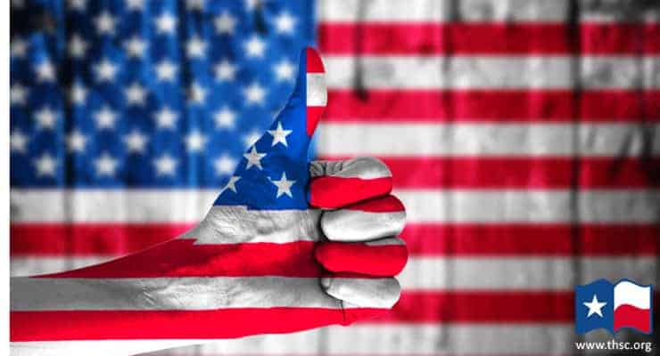 us-flag-thumbs-up