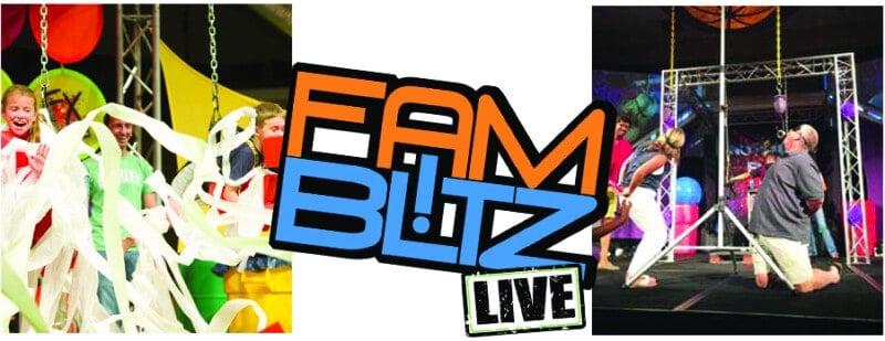 FamBlitz Live