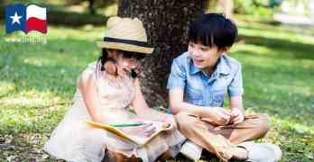 Home School Planning — 3 Tips to Cure Spring Fever