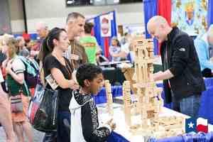 SumBlox: The Building Blocks of Math