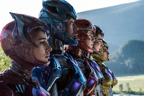 power-rangers-movie-2017