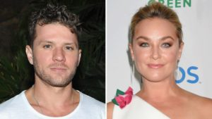 AFM: Ryan Phillippe, Elisabeth Rohm Added to Broad Green's 'Wish Upon' Image via The Hollywood Reporter