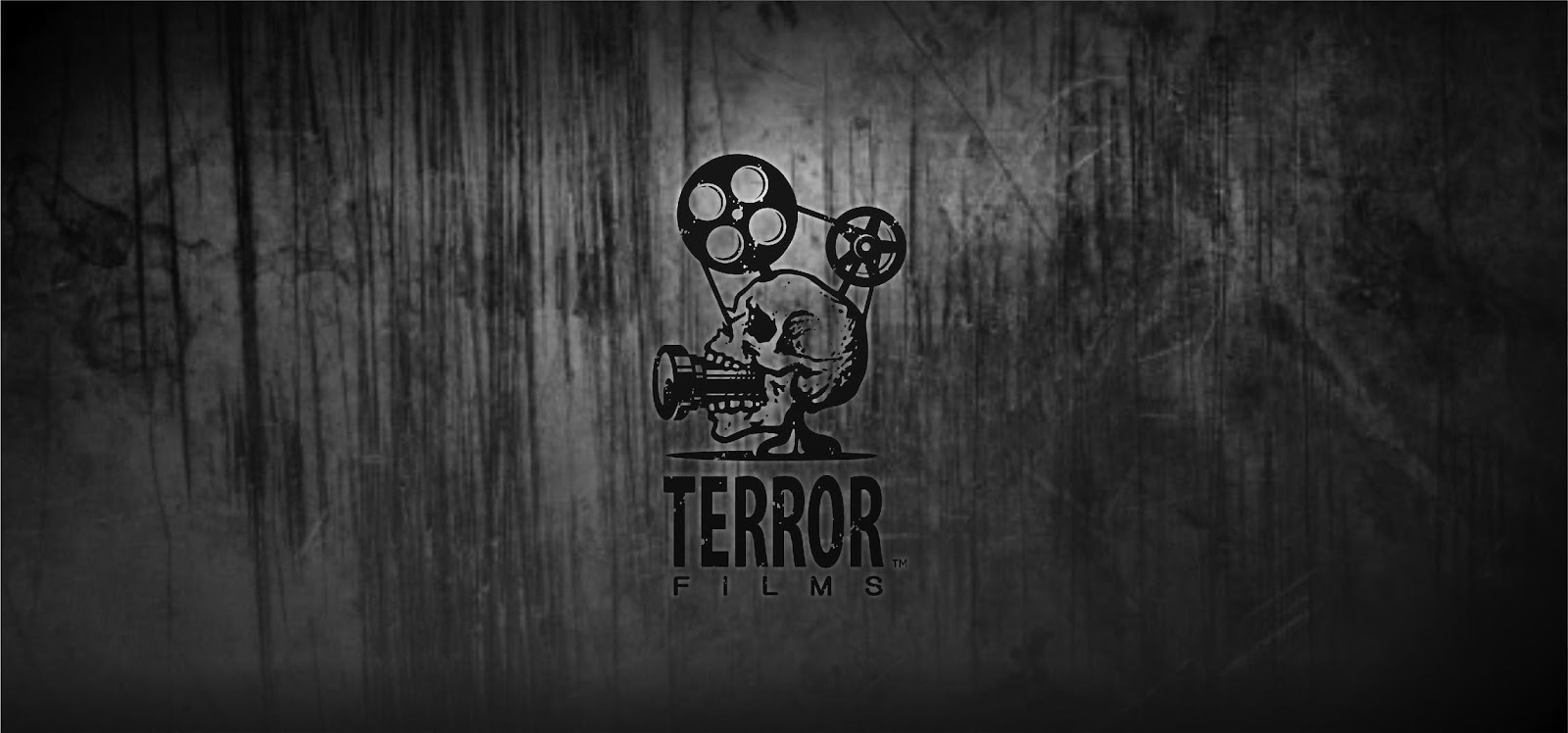 Image result for terror