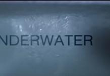 Underwater - short film