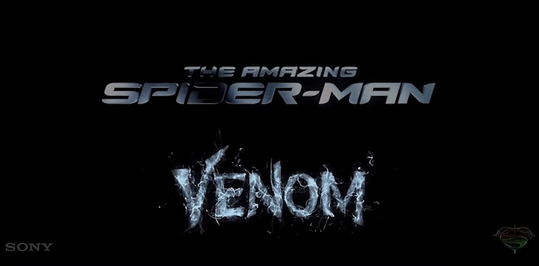 Check Out the Horror'centric Venom vs. Spider-Man Fan Trailer & Win a Copy of Marvel's Spider-Man PS4 from Gemr!