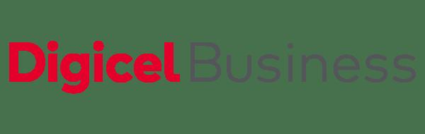 digicel-business-logo-horizontal