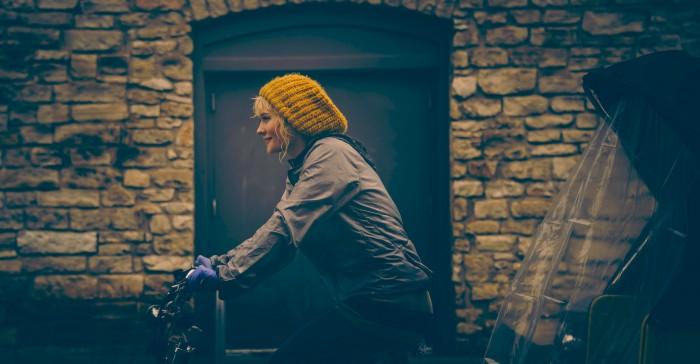Foto: Trey Ratcliff
